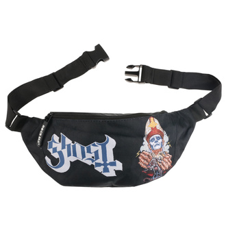 Nierentasche Ghost - Papa, NNM, Ghost