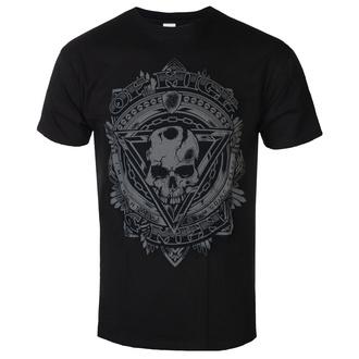 Herren T-Shirt Metal Of Mice & Men - Release - ROCK OFF, ROCK OFF, Of Mice & Men