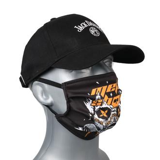 Maske Schutzmaske METALSHOP, METALSHOP