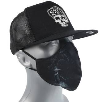 Maske ALISTAR - Win or Die, ALISTAR