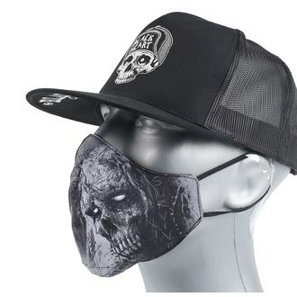 Maske ALISTAR - Zombie, ALISTAR