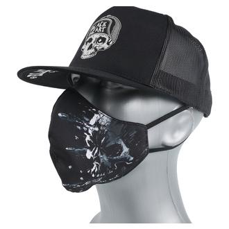 Maske ALISTAR - Punishment, ALISTAR