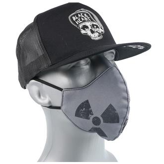 Maske ALISTAR - Stalker, ALISTAR