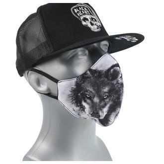 Maske ALISTAR - Wolf, ALISTAR