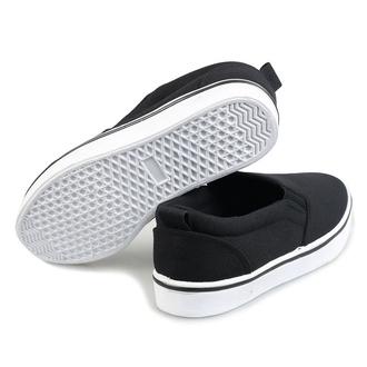 Herren Low Top Sneakers - BRANDIT, BRANDIT