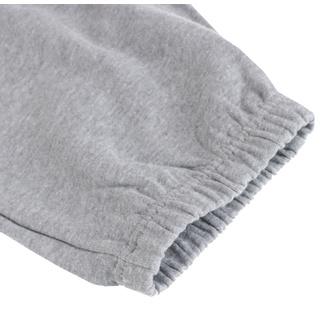 Herren Sweatpants (Trainingshose) SLAYER - DIAMOND - Brillant Abgrund - Hth Grau - HGRY_B20DMPI301S