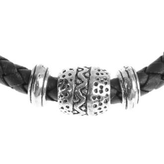 Armband, FALON