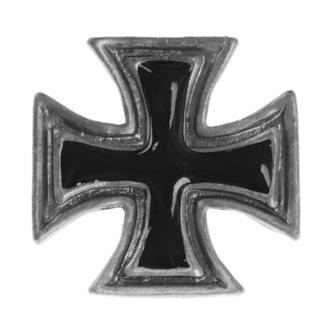Anhänger Kreuz, FALON