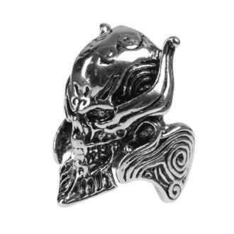 Ring Schädel Skull, FALON