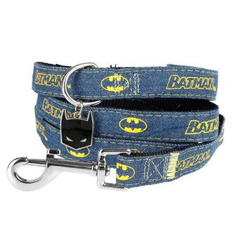 Leine für einen Hund BATMAN, CERDÁ, Batman