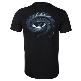 Herren T-Shirt Tool - Big Eye, ROCK OFF, Tool
