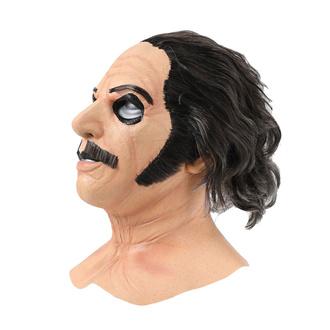 Maske Ghost - Cardinal Copia, Ghost