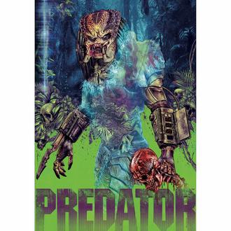 Bild Predator, NNM, Predator