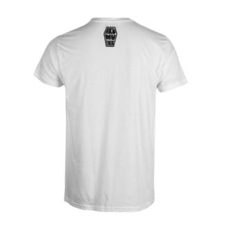Herren T-Shirt AKUMU INK - Blood Thirst, Akumu Ink