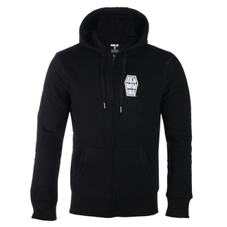 Unisex Hoodie AKUMU INK - Butcher III: The Reckoning, Akumu Ink