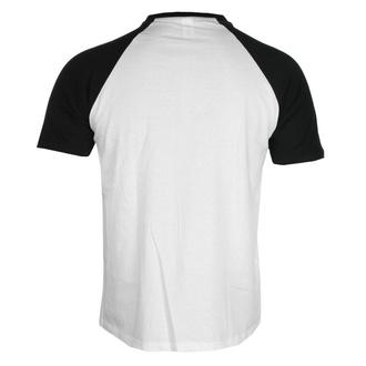 Herren T-shirt MALIGNANT TUMOUR - Funky, NNM, Malignant Tumour