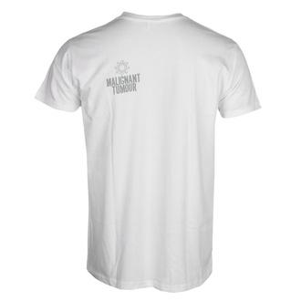 Herren T-shirt MALIGNANT TUMOUR - E190, NNM, Malignant Tumour