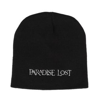 Beanie Paradise Lost - Logo - RAZAMATAZ, RAZAMATAZ, Paradise Lost