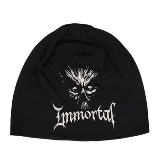 Beanie Immortal - Northern Chaos Gods - RAZAMATAZ, RAZAMATAZ, Immortal