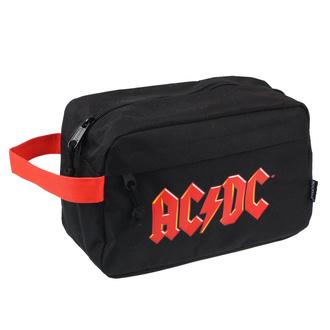 Tasche (Fall) AC / DC - LOGO, NNM, AC-DC