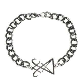 Armband Luciferi, FALON