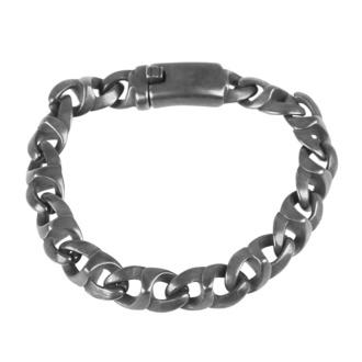 Armband ETNOX - Anchor Chain, ETNOX