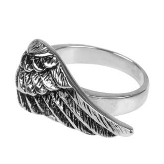Ring ETNOX - Wing, ETNOX