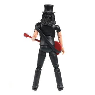 Figur Guns N' Roses - Slash, NNM, Guns N' Roses