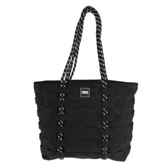 Tasche (Handtasche) URBAN CLASSICS - Worker Shopper Bag, URBAN CLASSICS