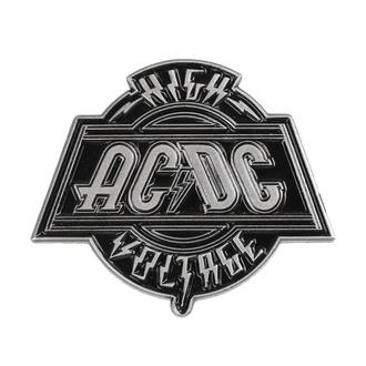 Pin AC / DC - High Voltage - RAZAMATAZ, RAZAMATAZ, AC-DC
