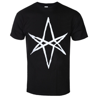 Herren T-Shirt Bring Me The Horizon - Hex - BL - ROCK OFF, ROCK OFF, Bring Me The Horizon