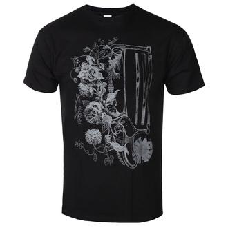 Herren T-shirt Converge - Saw - Schwarz, KINGS ROAD, Converge