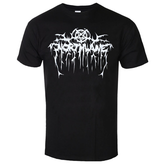 Herren T-shirt Northlane - Darkness - Schwarz, KINGS ROAD, Northlane