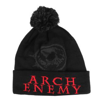 Beanie Mütze Arch Enemy - Winter, NNM, Arch Enemy
