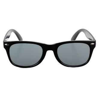 Sonnenbrille METALSHOP - UV, METALSHOP