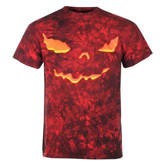 Herren T-Shirt HELLOWEEN - Eye - Batic - NUCLEAR BLAST, NUCLEAR BLAST, Helloween
