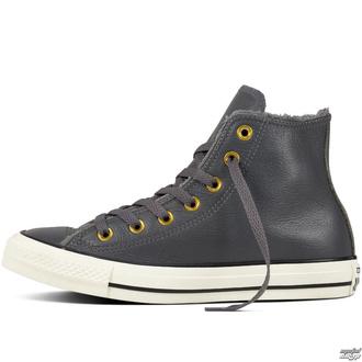 Schuhe für Frauen (winter) CONVERSE - Chuck Taylor All Star - C557927, CONVERSE