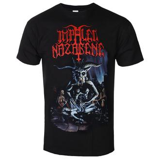 Herren T-Shirt Impaled Nazarene - Tol Cormpt Norz Norz Norz - RAZAMATAZ, RAZAMATAZ, Impaled Nazarene