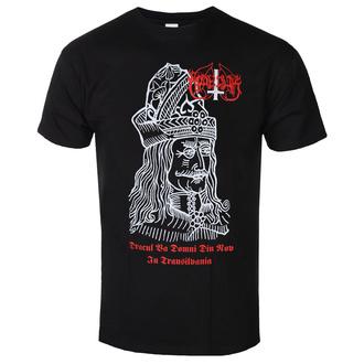 Herren T-Shirt Marduk - Dracul - RAZAMATAZ, RAZAMATAZ, Marduk