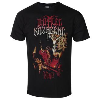 Herren T-Shirt Impaled Nazarene - Nihil - RAZAMATAZ, RAZAMATAZ, Impaled Nazarene