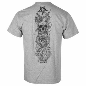 Herren T-Shirt Arch Enemy - Cthulhu, ART WORX, Arch Enemy