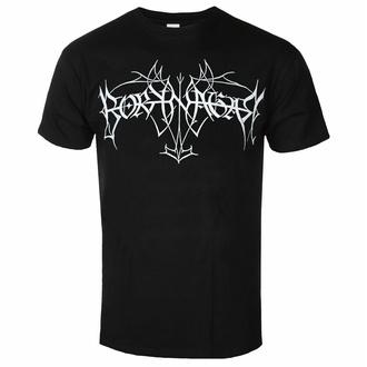 Herren T-Shirt Borknagar - Weiß, ART WORX, Borknagar
