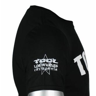 Herren T-Shirt TOOL - CLASSIC LOGO - PLASTIC HEAD, PLASTIC HEAD, Tool