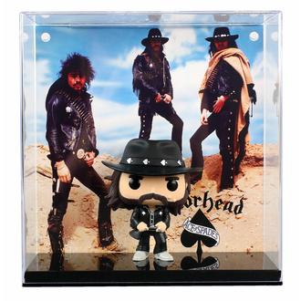 Figur Motörhead - POP!, POP, Motörhead