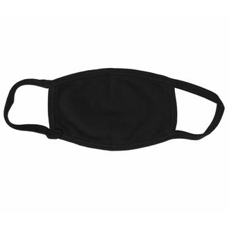 Drapieren (Maske) BATHORY - LOGO - PLASTIC HEAD, PLASTIC HEAD, Bathory
