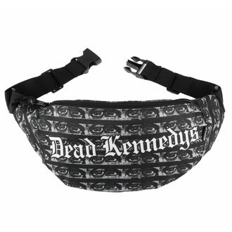 Hüfttasche DEAD KENNEDYS, NNM, Dead Kennedys