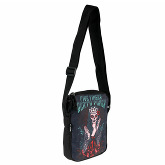 Tasche FIVE FINGER DEATH PUNCH, NNM, Five Finger Death Punch