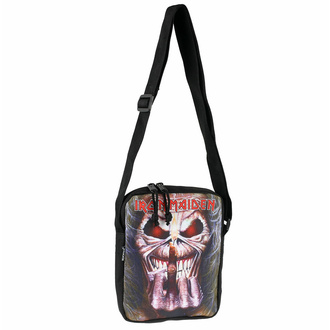 Tasche IRON MAIDEN, NNM, Iron Maiden