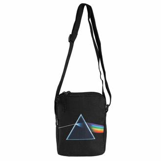 Tasche PINK FLOYD, NNM, Pink Floyd