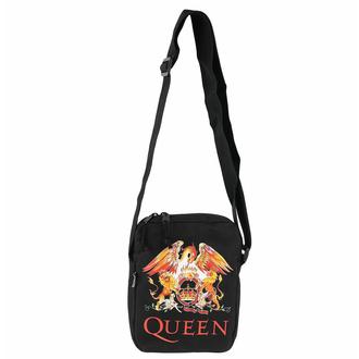 Tasche QUEEN, NNM, Queen